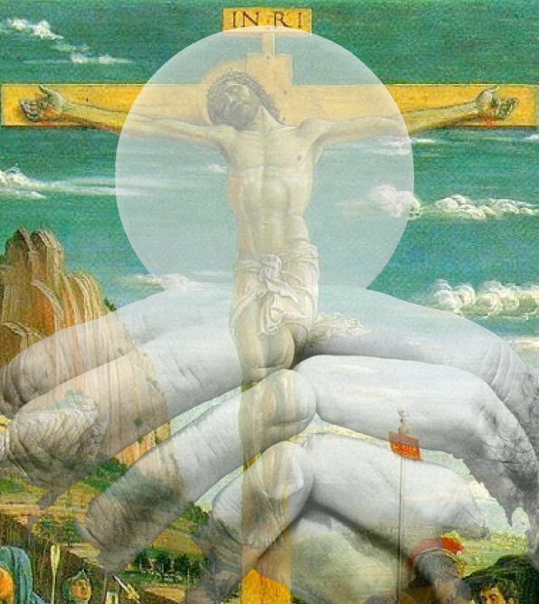 Catholic Contemplative Life
